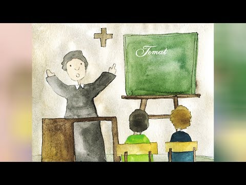 Adwent 2018 –  Szkoła W Wiedniu