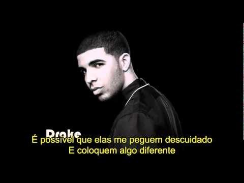Drake - Trust Issues (legendado) video
