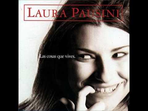 Laura Pausini 16/5/74