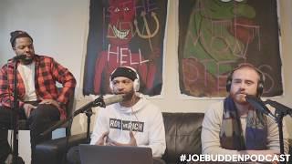 Why Did Joe Leave Everyday Struggle?   The Joe Budden Podcast