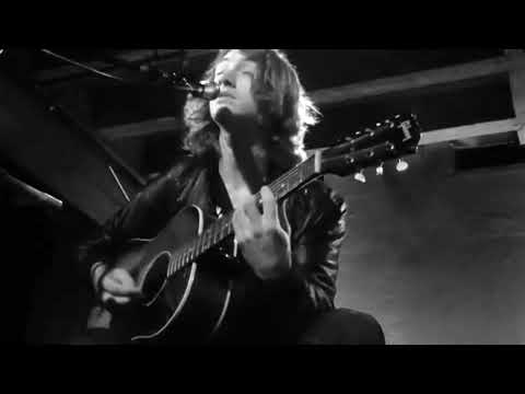 Arctic Monkeys - Cornerstone (Live @ KEXP)