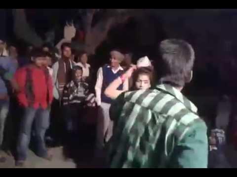 Madhav murari song my friend dance arkesta thumbnail