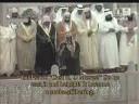 Makkah Taraweeh-(night 16)-sheikh Juhany video