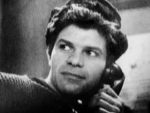 marriage by gregory corso Analysis - marriage and john doe the poem marriage by gregory corso and the piece john doe are analogous in their subject matter: each artist has a laundry list of complaints about the modern man.