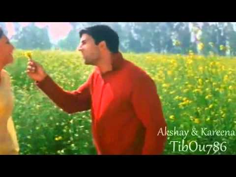 Akshay Kumar & Kareena Kapoor ft Sona Chandi Kiya Karenge Pyaar Mein video