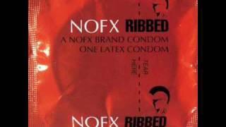 Watch NoFx Green Corn video