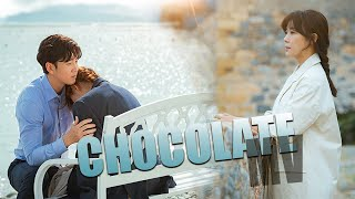 Download Cha Young x Lee Kang ll Chocolate MV Mp3/Mp4