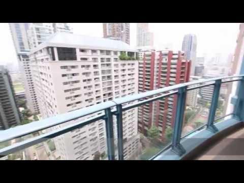 SALE  Q Langsuan Residence  in Bangkok – Ploenchit | Chitlom BTS