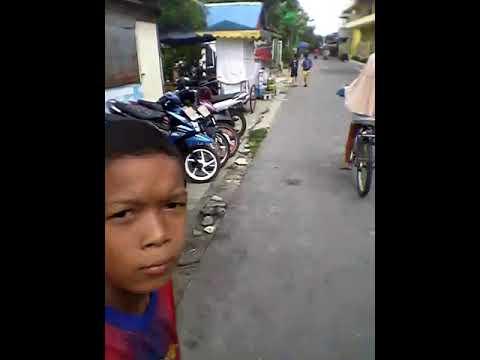 DJ BUKAN KALENG KALEN