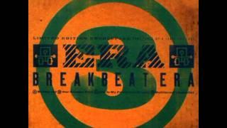 Watch Breakbeat Era Our Disease video