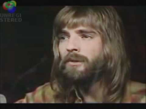 Loggins And Messina  - House At Pooh Corner