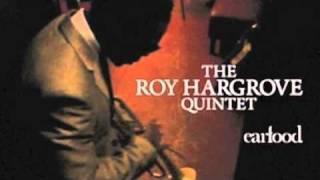 Roy Hargrove Quintet Strasbourg St Denise