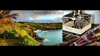 KoHana rum tour with Tiki's Grill & Bar - Oahu Made Rum