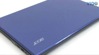 Acer TravelMate 5760.  .