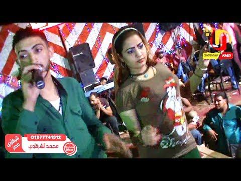 النجم محمود جمال بيبو والموسيقار مصطفي ديشا  مليونية الصلا قناة شرقاوي مصر thumbnail