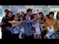 [ ĐỘC QUYỀN ] LIVESTREAM FANMEETING KANG TAE OH - ĐẠI SỨ KÊNH tvBlue thumbnail