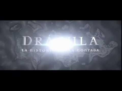 Dracula, estreno, conde dracula, pelicula dracula, Dracula Untold