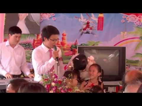Nang Am Que Huong - Nhac Cuoi video
