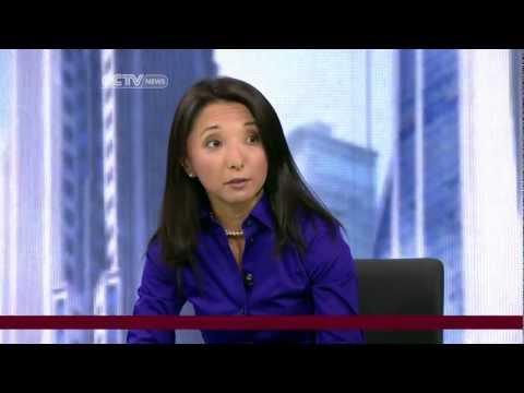 Shihoko Goto on Japan Stimulus Plan