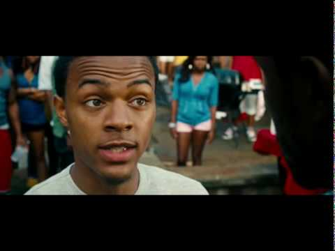 'Lottery Ticket' Trailer