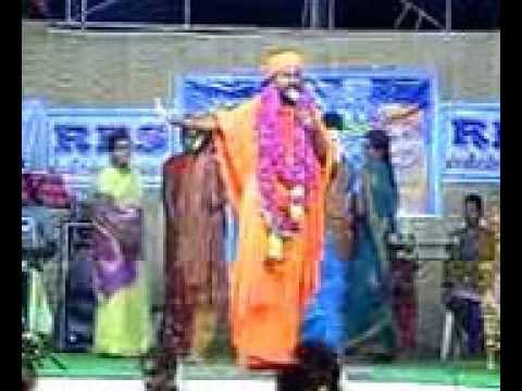 Ayya Gn Sivachandran Covai Kummi Song Hi 11862 video