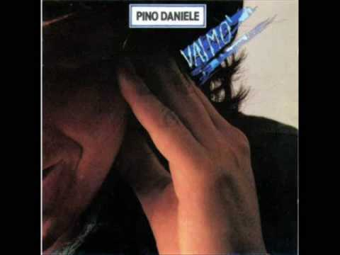 Pino Daniele - Have You Seen My Shoes