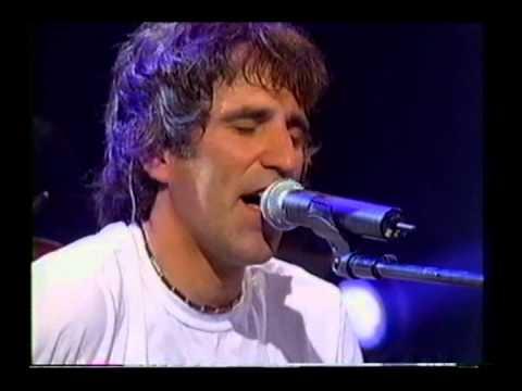 Mikel Erentxun - Karaoke-Mikel Erentxun - Amara