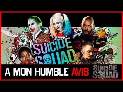 Watch suicide squad full movie no sign up streaming hd free online