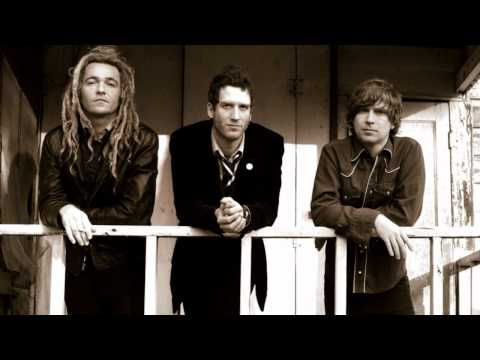 Nada Surf - When I Was Young [NEW 2011]