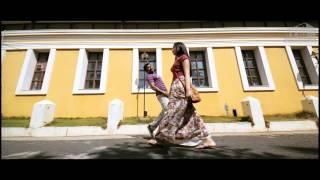 Kallu Moosi Yochisthe Veed Okkade Official Telugu Full video song 1080p HD