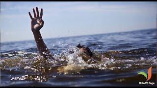 Tổng Hợp Chết Đuối Được Camera Ghi Lại - P1 - Những cái chết được báo trước, Hiểm họa từ hồ nước