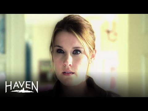 Haven Season 4: Preview 412