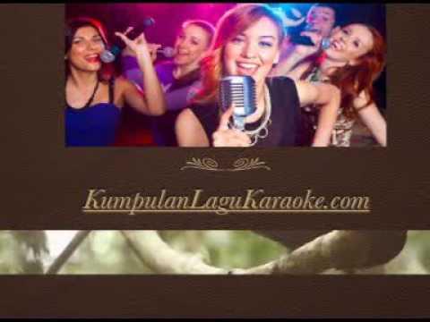 EEEAA - CJR FEAT  ENDANK SOEKAMTI & YACKO COBOY JUNIOR karaoke download ( tanpa vokal ) cover