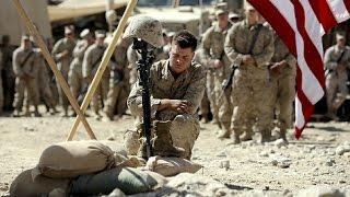 The Devastating Reality About The Afghanístan Wár