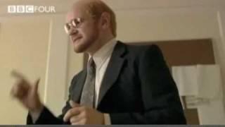 Micro Men (Formerly Syntax Era) Trailer