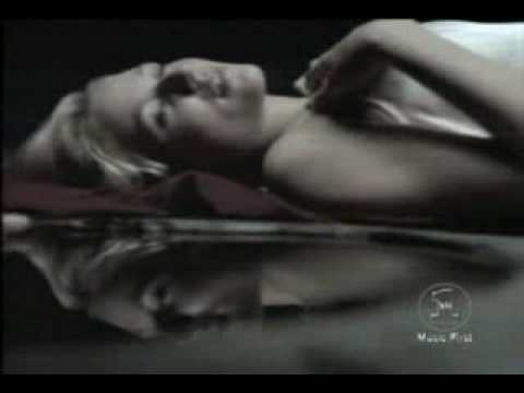 Jewel - You Were Meant For Me Official Music Video