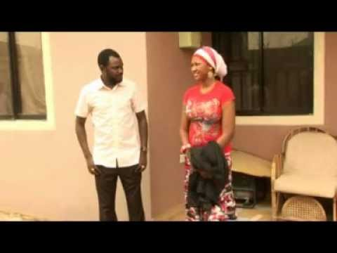 Adon Gari  Part 1 video