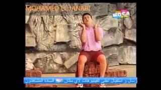 أجمل مشهد كوميدي من مسرحية سكة السلامة ألواد الي مش على بعضو ..