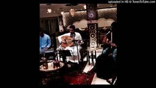 عبدالرحمن - الرصاص - ( ايقاعات ) 5.77 MB