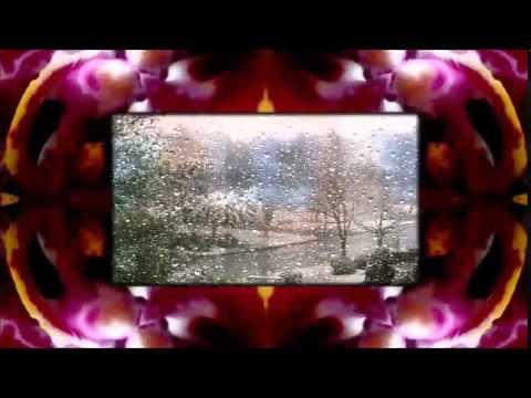 Esmatullah Mashoom Pashto Naat Gran Habiba Toor Jashman Di Ajiba Di video