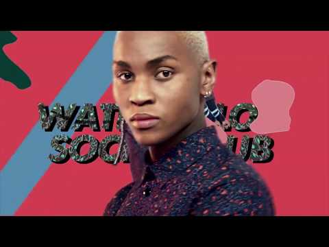 Woolworths and STYLE BY SA – Supporting Local Fashion Design