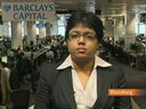 Barclays Capital's Sen Says Oil Prices at `Rock Bottom'