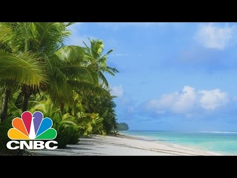 Save Money When Booking A Vacation | CNBC