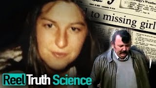 Forensic Investigators: Amanda Carter | Forensic Investigators | Reel Truth Science