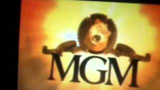 VSC/The MGM Channel/Mike Young
