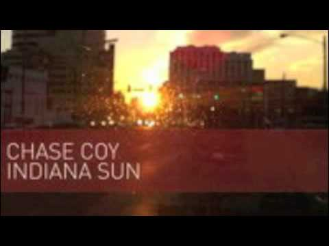 Chase Coy - Indiana Sun