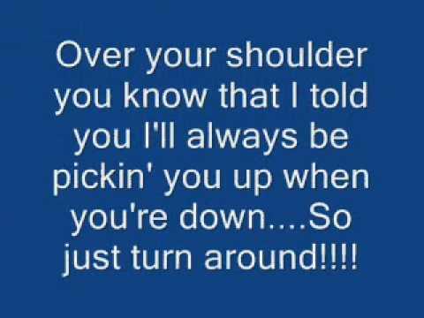 Drake Bell - I Found A Way w/lyrics