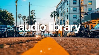 [No Copyright Music] Finally — Loxbeats