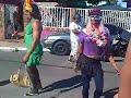 Calipso De Ciudad  Guayana