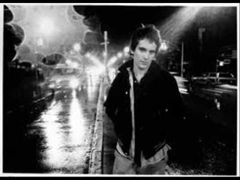 Alex Chilton - All We Ever Got From Them Was Pain